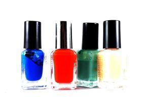 nail-polish-498665_1920